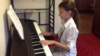 piyano-dersleri
